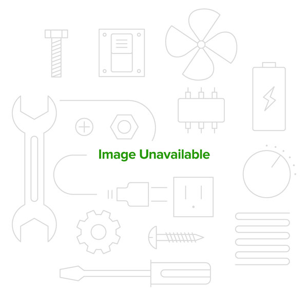 Lincoln 1362 Heat Shield Main Image 1