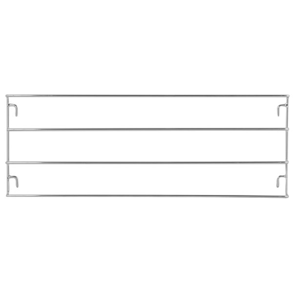 Cooking Performance Group 351302110504 Rack Holder Main Image 1
