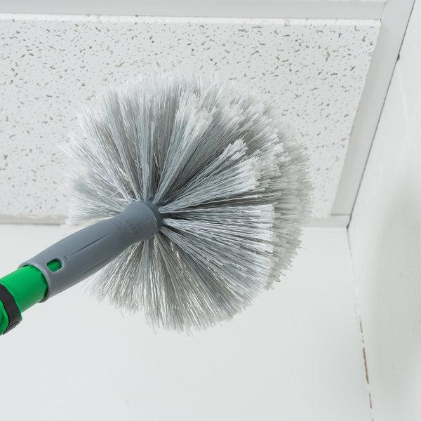 Unger COBW0 Cobweb Duster Brush