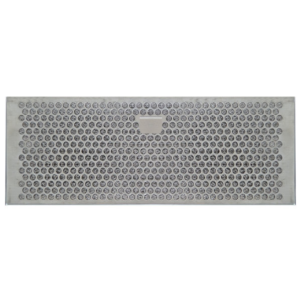 TurboChef HHD-8423 Oven Door Grease Filter