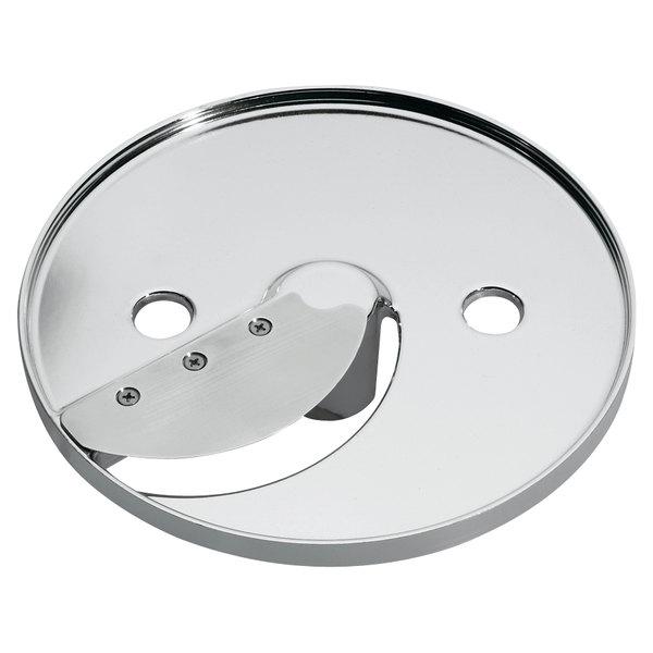 "Waring 502665 9/16"" Slicing Disc Main Image 1"