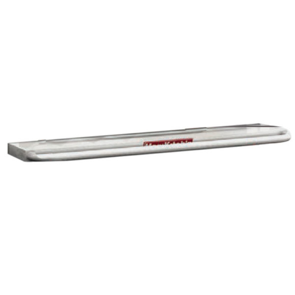 "MagiKitch'n 3610-1034504 60"" Stainless Steel Towel Bar Main Image 1"