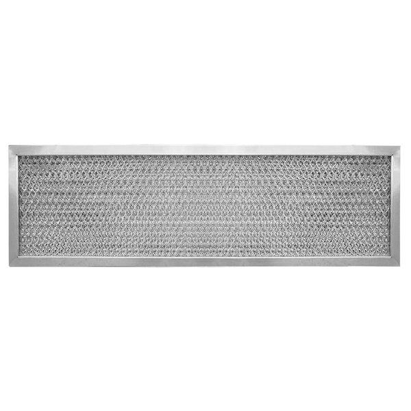 TurboChef I5-9039 Oven Air Filter Main Image 1