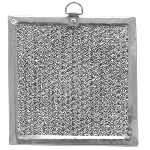 TurboChef HCT-4067 Air Filter