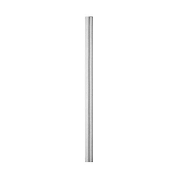 TurboChef NGC-3080-1 Silar Rod