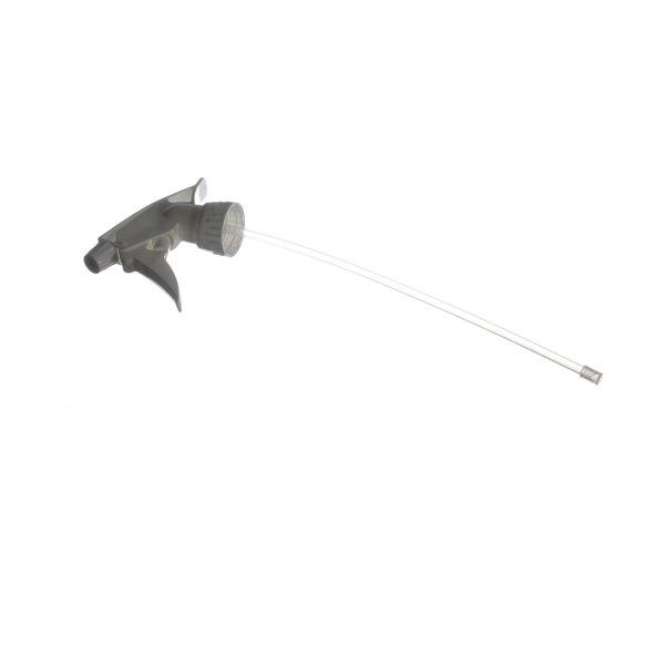 TurboChef 103182 Trigger Sprayer Main Image 1