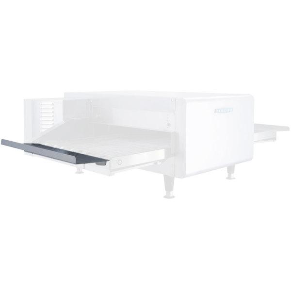 "TurboChef HCW-4190 12"" Conveyor Extension Main Image 1"