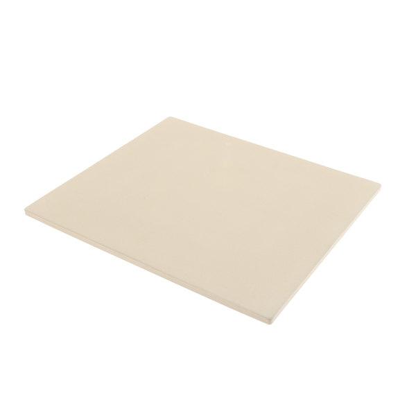 TurboChef FRE-3012 Ceramic Baking Stone