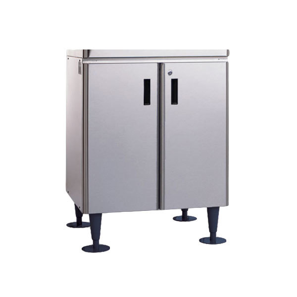 Hoshizaki SD-500 Stand for DCM-300 and DCM-500 Ice Machine / Dispensers Scratch and Dent