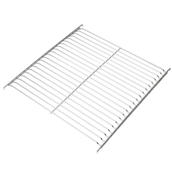 Metro C5-SHELF Small Item Wire Shelf for 9, 8, 6, 3, and 1 Series Holding Cabinets Main Image 1