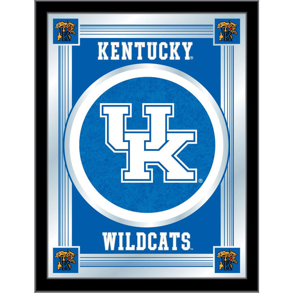 University Of Kentucky Sports Chat Rooms