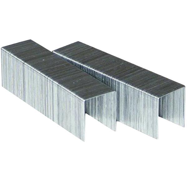 "Swingline 90009 100 Strip Count 5/8"" Heavy-Duty Staples - 2500/Box Main Image 1"