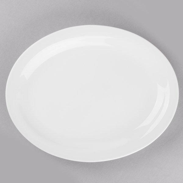 Single Porcelain Classic Vine Plate 20cm - Stylish pattern and traditional shaped- perfect accompaniment for afternoon tea 180920 8