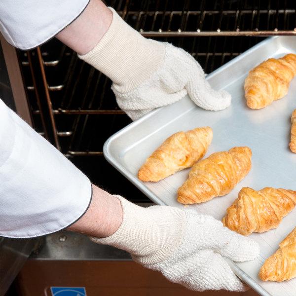Terry Baker Gloves