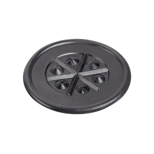Vollrath 9601-06 Traex® Batter Boss Six Hole Diffuser