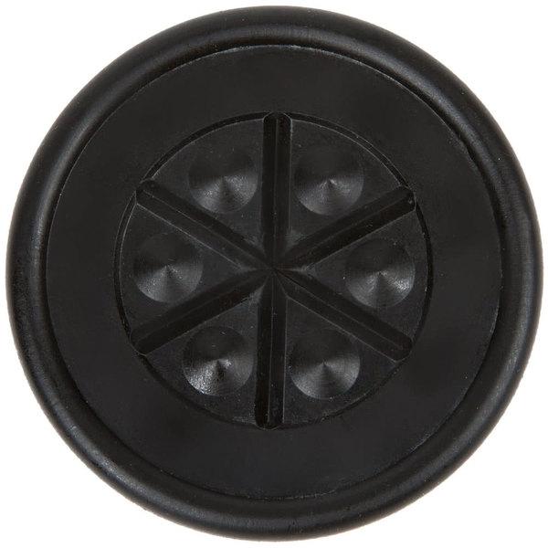 Vollrath 9600-06 Traex® Batter Boss One Hole Diffuser