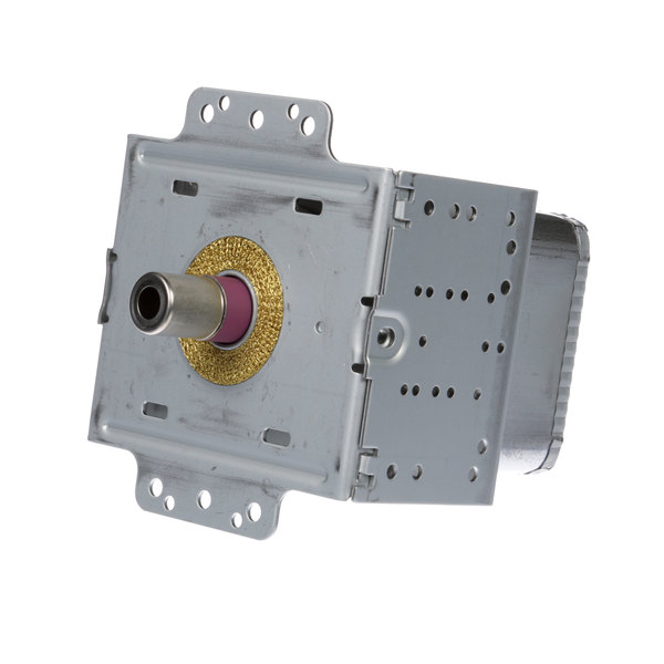 Amana Commercial Microwaves 53002004 Magnatron