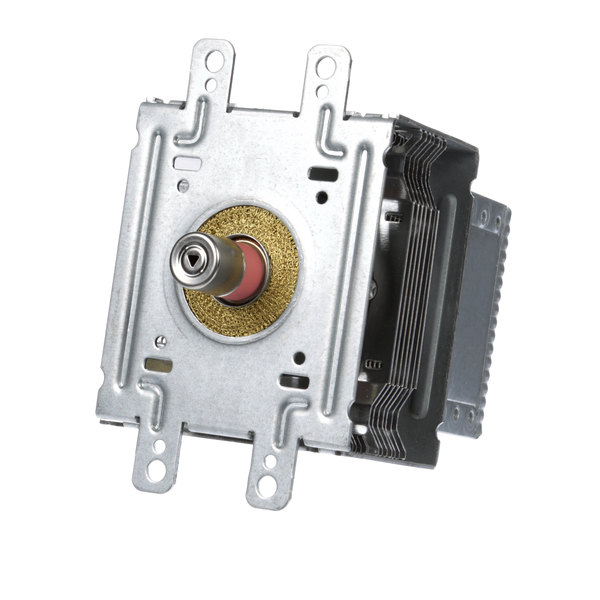 Amana Commercial Microwaves 53002025 Magnetron
