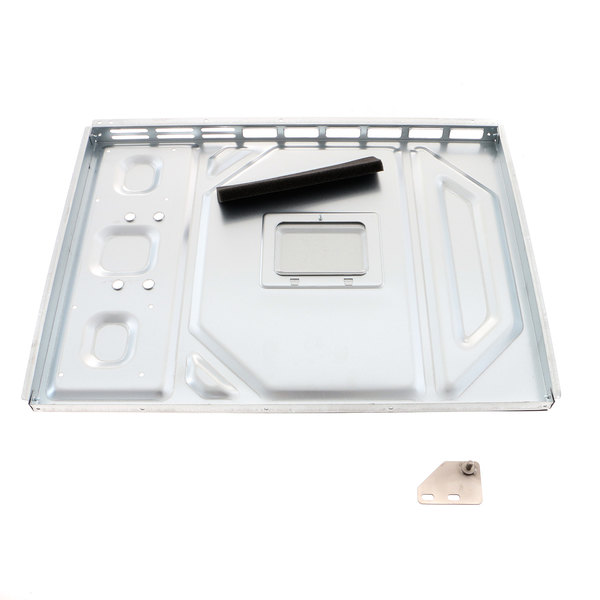 Amana Commercial Microwaves 54116012 Plate Base W Cover