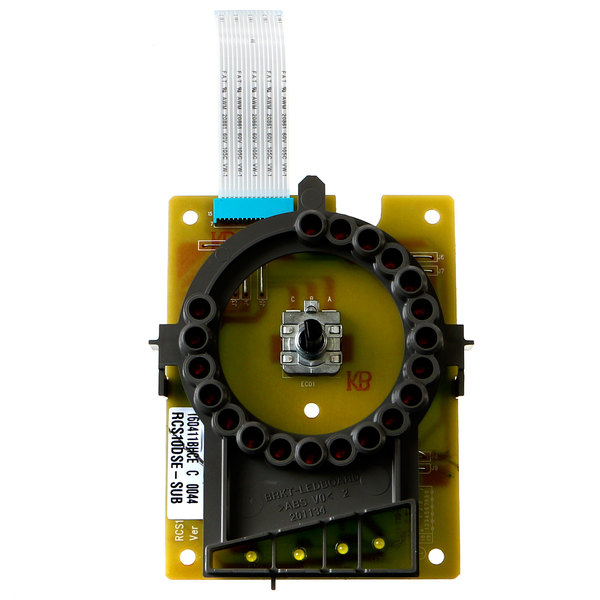 Amana Commercial Microwaves 54127031 Board, Led Main Image 1
