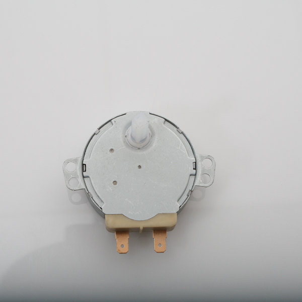 Amana Commercial Microwaves 56002013 Motor Main Image 1
