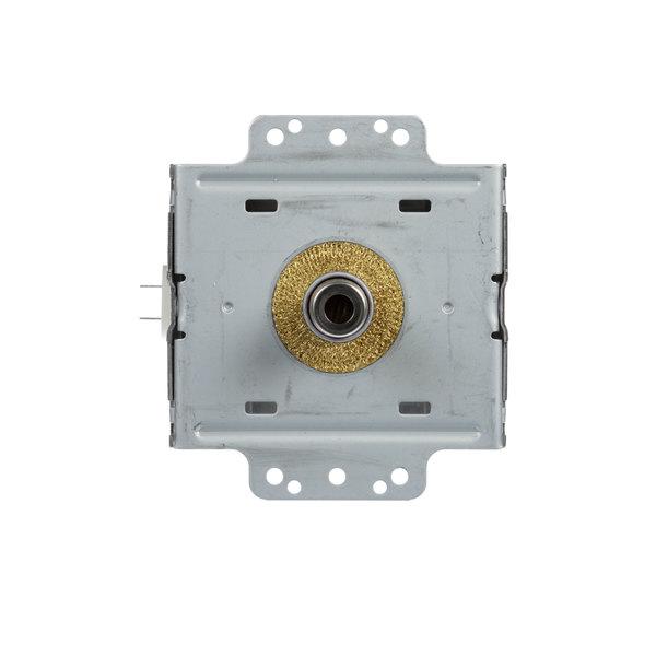 Amana Commercial Microwaves 59004083 Magnetron