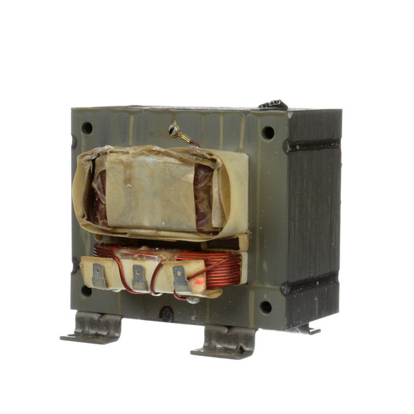 Amana Commercial Microwaves 59114143 Hv Transformer