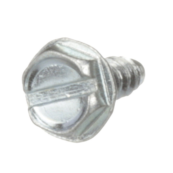 Amana Commercial Microwaves 12990525 Screw
