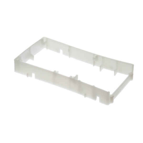 Amana Commercial Microwaves 13079501 Control Holder Main Image 1