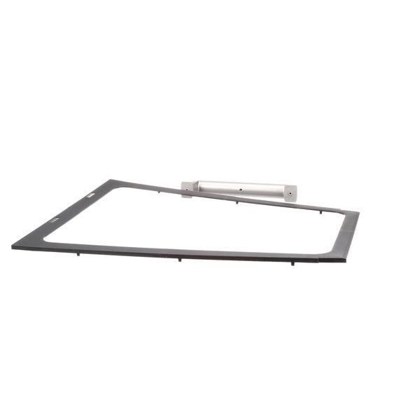 Amana Commercial Microwaves 14100039 Door Handle Kit