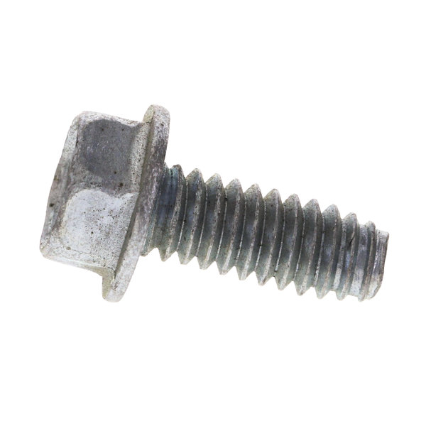 Hobart SD-015-25 Self Tapping Screw