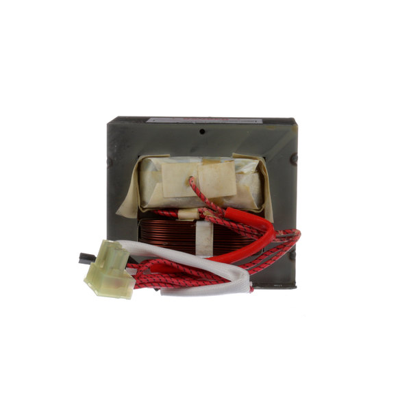 Amana Commercial Microwaves 53002024 Transformer