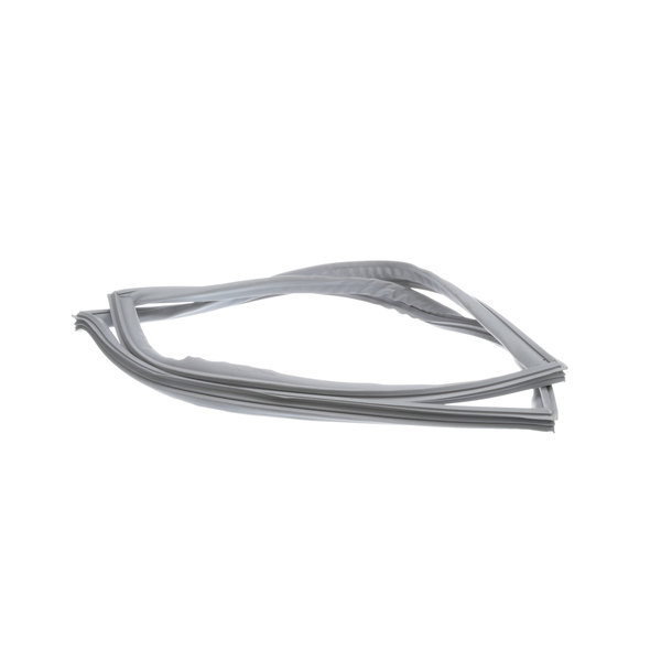 Kelvinator 0USA24 Door Gasket