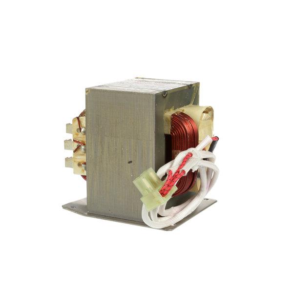 Amana Commercial Microwaves 54116056 Hv Transformer