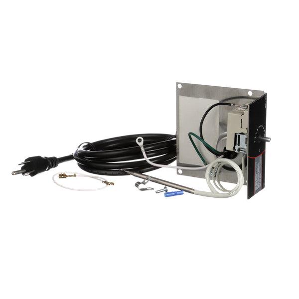 Vollrath 44283-2 Thermostat Kit Main Image 1