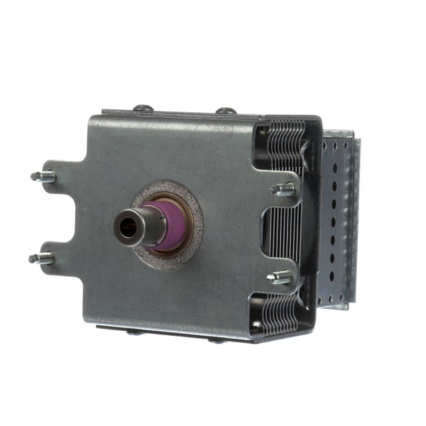 Amana Commercial Microwaves 59002081 Magnetron Main Image 1