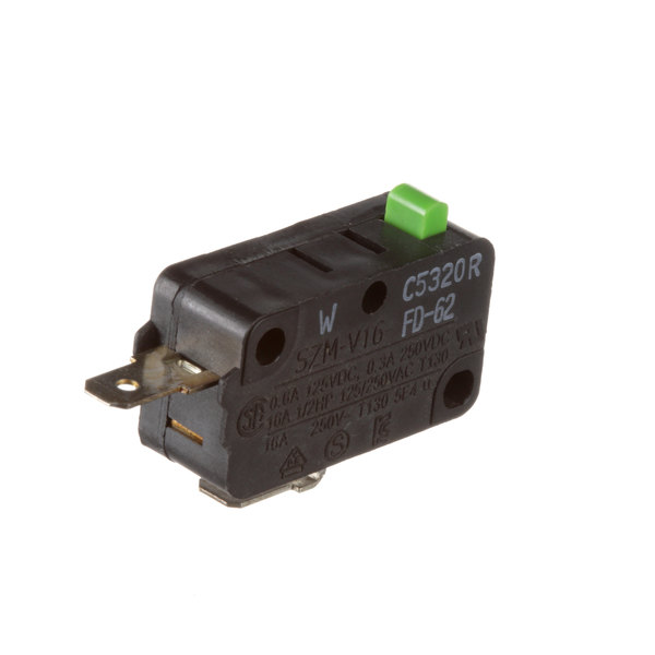Amana Commercial Microwaves 59002157 Monitor Switch