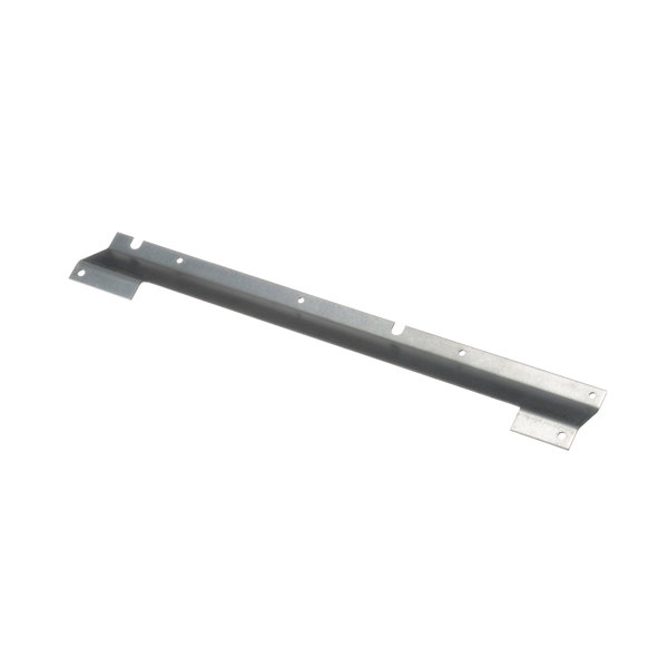 Amana Commercial Microwaves 12189004 Hinge Bracket Support