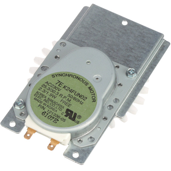 Amana Commercial Microwaves R0130263 Motor