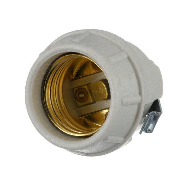 Vollrath 21370-3 Lamp Socket