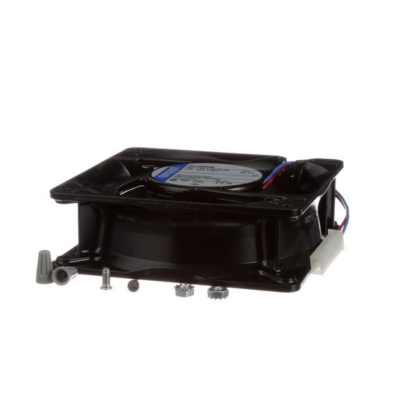 Amana Commercial Microwaves 14149088 COOLING FAN & MOTOR