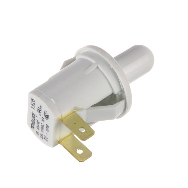 Kelvinator 297243800 Door Switch