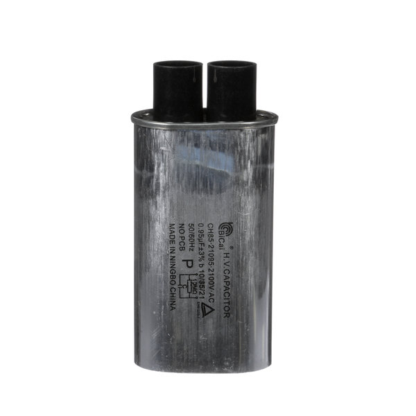 Amana Commercial Microwaves 53002017 Capacitor