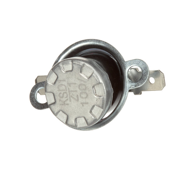 Amana Commercial Microwaves 54127037 Thermal Protector