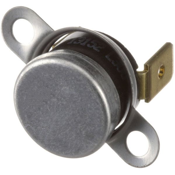 Amana Commercial Microwaves 31866P01 Cavity Thermal Switch Main Image 1