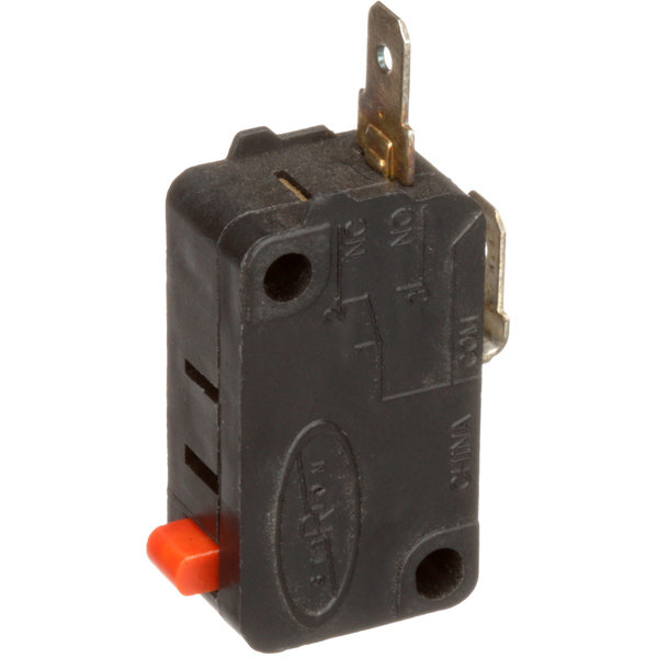Amana Commercial Microwaves 56001036 Primary Switch