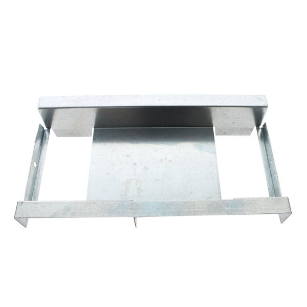 Amana Commercial Microwaves 12107304 Duct Assy