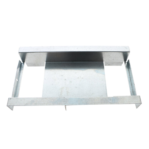 Amana Commercial Microwaves 12107304 Duct Assy Main Image 1