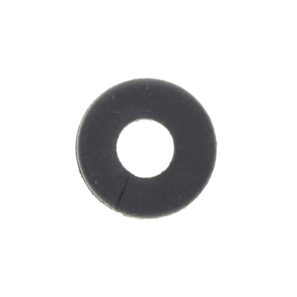 Amana Commercial Microwaves 12164102 Rubber Grommet