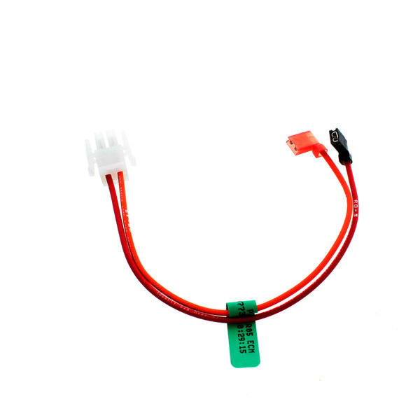 Amana Commercial Microwaves 12543401 Harness - Oven Light Main Image 1